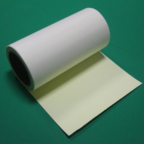 什么叫醋酸布胶带,怎样生产制造?