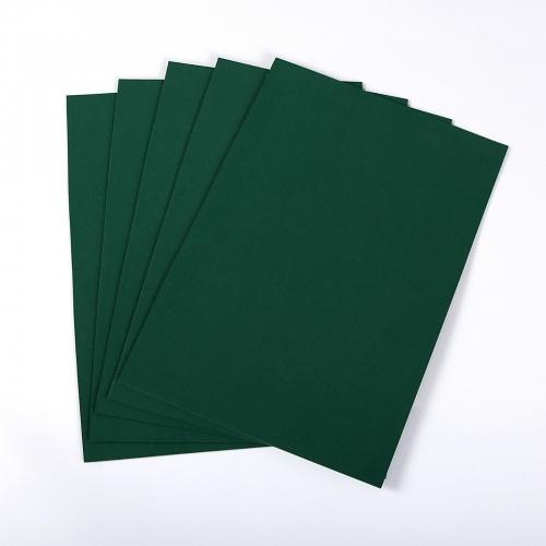 口罩刀模用 日本进口绿色泡棉