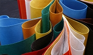 Waterproof non-woven bag development prospects